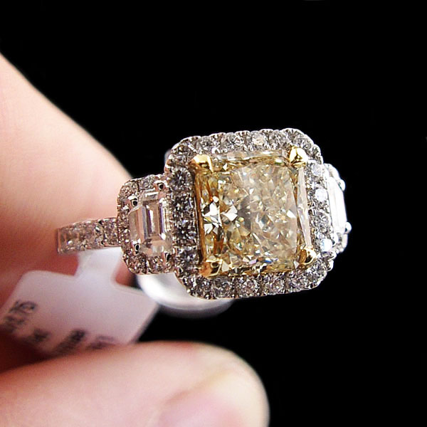 Wedding Rings in Dubai The jewellerystore Blog